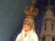 La Cappella della Madonna di Fatima a Quarate frazione di Bagno a Ripoli