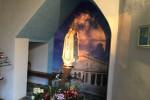 Visita Pastorale 2020 - San Bartolomeo a Quarate - Foto Giornalista Franco Mariani (46)