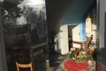 Visita Pastorale 2020 - San Bartolomeo a Quarate - Foto Giornalista Franco Mariani (8)