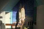 Visita Pastorale 2020 - San Bartolomeo a Quarate - Foto Giornalista Franco Mariani (9)