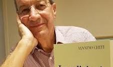 """""""Le religioni e le sfide del futuro"""", l'ultimo libro di Vannino Chiti"""