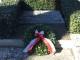 Il Comune di Firenze rende omaggio al Sindaco Piero Bargellini nel 40mo della morte