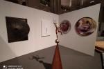 mostra fondazione zeffirelli (10)