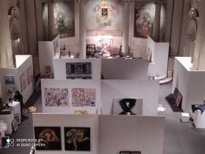 mostra fondazione zeffirelli (7)
