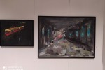 mostra fondazione zeffirelli (8)