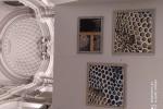 mostra fondazione zeffirelli (9)