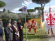 Comune di Firenze intitola una strada di Careggi a Monna Tessa
