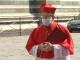 Dichiarazione Cardinale Betori su divieto del Governo a Messe in chiesa