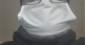 Dal 5 giugno le mascherine gratuite della Regione in distribuzione nelle edicole toscane