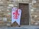 Firenze ha celebrato il 25 Aprile: Commemorazione in Piazza della Signoria