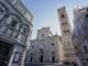 Il Duomo di Firenze riapre per la preghiera personale