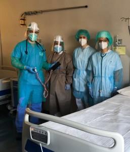 ospedale infermieri coronavirus 2020 (1)