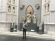 Riaprono i monumenti del duomo di Firenze