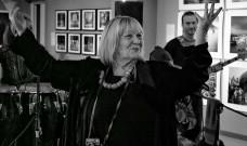 """Alla galleria Crumb Gallery riapre la mostra """"Corpo di donna"""" di Letizia Battaglia"""