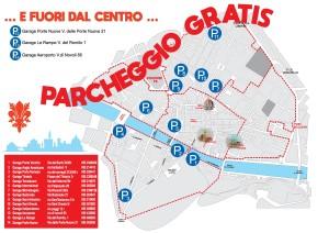 Piantina autorimesse aderenti-page-001