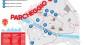 Coronavirus:  sosta gratis per due settimane nelle autorimesse private del centro