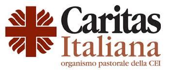 Dalle Caritas toscane prestiti a fondo perduto alle famiglie in difficoltà