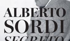 """""""Siamo tutti Alberto Sordi?"""" l'ultimo lavoro di Igor Righetti su suo cugino"""