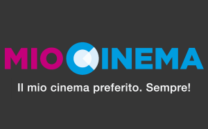 miocinema_piattaforma_cinefacts