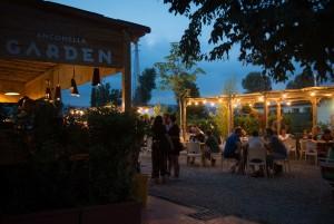 Anconella Garden 2 (1)