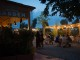 Anconella: al via la stagione all'aperto per l'estate fiorentina
