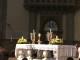 Cardinale Betori processione Corpus Domini 2020 al tempo del Coronavirus