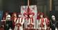 Festa del Patrono San Giovanni: Solenne Pontificale in Duomo del Cardinale Betori