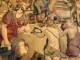 """Al via il terzo ciclo della mostra """"Il ritorno di Giuseppe, il principe dei sogni"""", allestita nella Sala dei Duecento di Palazzo Vecchio"""