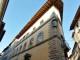 Riapre il Museo de' Medici di Palazzo Sforza Almeni