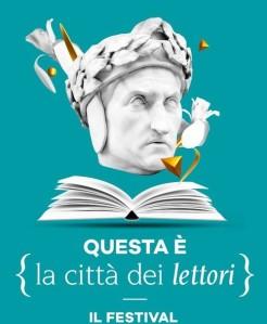 Strega: finalisti a Firenze per 'La Città dei Lettori'