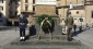 Firenze 2 giugno 2020: Festa della Repubblica al tempo del Coronavirus