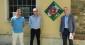A Firenze arriva il primo defibrillatore condominiale