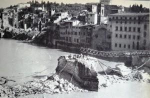 11 agosto 1944 firenze