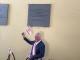 50mo Regione Toscana: il Presidente Eugenio Giani scopre lapide a palazzo del Pegaso