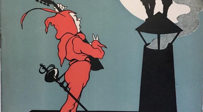 """Al museo degli Innocenti la mostra """"""""Bambini per sempre! Infanzia e illustrazione nell'arte del primo Novecento"""""""