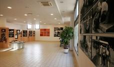 """A Impruneta """"lo resto a casa"""": fotografia, pittura, poesia, scultura realizzati durante la clausura del Covid"""