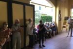 mostra impruneta - Foto Giornalista Franco Mariani (7)