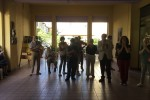 mostra impruneta - Foto Giornalista Franco Mariani (8)