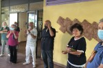 mostra impruneta - Foto Giornalista Franco Mariani (9)