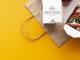 """Nasce """"Italy to Home"""" nuova piattaforma per la ristorazione"""