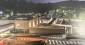 Inaugurato il nuovo Pronto Soccorso dell'Ospedale S. M. Annunziata a Bagno a Ripoli