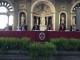 """150 Breccia Porta Pia: Convegno """"Firenze Roma, la lunga strada verso la Capitale"""""""