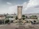 Conoscere Firenze dall'alto: lo spettacolo delle torri