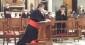 50° Sacerdozio del Cardinale Giuseppe Betori: la Commemorazione