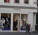 La moda si evolve: Pinko propone nuove modalità di shopping grazie a Switchup e Glovo