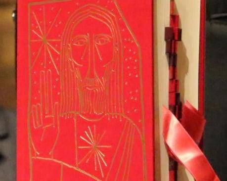 Nuovo Messale per la celebrazione della Messa: nelle Chiese della Toscana in uso dal 29 novembre 2020