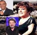 Orietta Berti sceglie canzone di Leonardo Pieraccioni per il prossimo Zecchino d'Oro di Carlo Conti