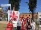 Inaugurata a Firenze Via Nilde Jotti, prima donna Presidente della Camera dei Deputati