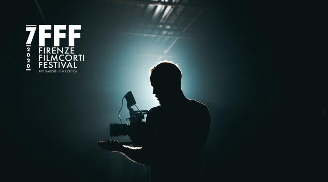 Va tutta on line la 7a edizione del Firenze Film Corti Festival