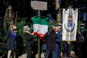 Inaugurazione Largo Farulli a Fiesole sett 2020 (12)